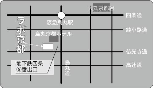 写蘭会vol1map.jpg