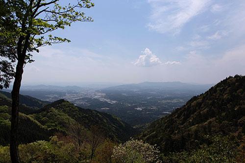 油日山登山_190513_0026.jpg