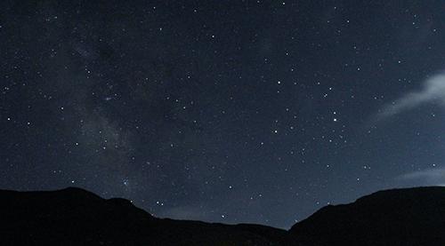 星空.jpg