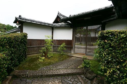 長岡禅塾1.jpg