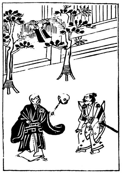 151016-1.jpg