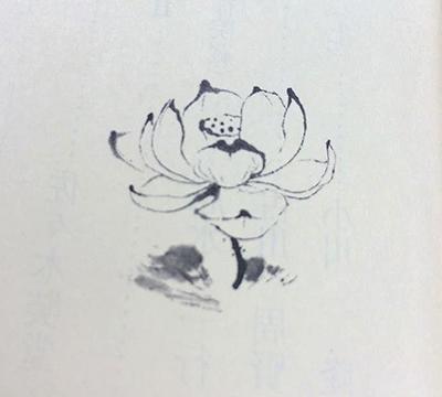 160802-2.jpg