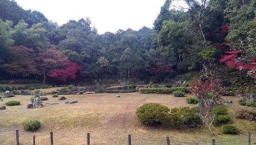 20141117-joei_2.jpg