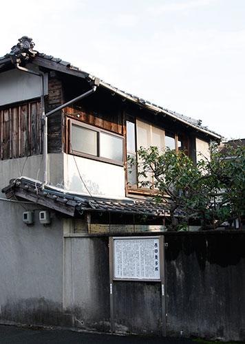 20141117-nishida.jpg