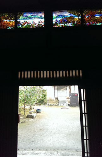 20141117_tohsyun_2.jpg