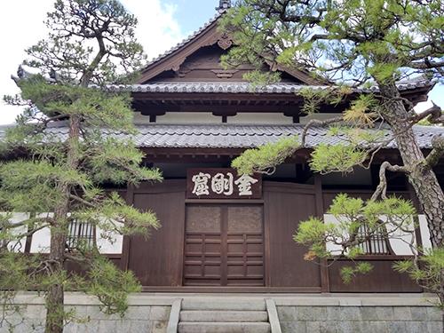 blog梅林寺_2018-06-08-13.41.jpg