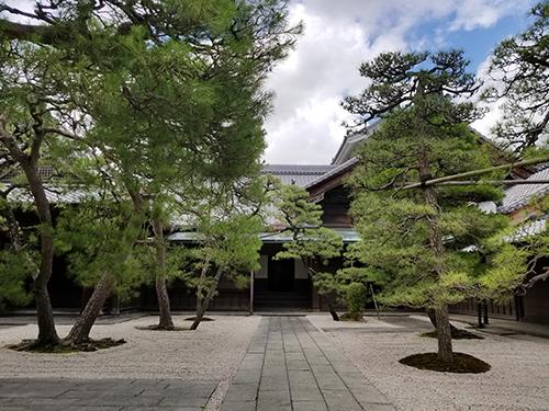 blog_梅林寺2018-06-08-13.41.jpg