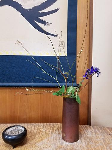 blog_2018-09-20-10.15.jpg
