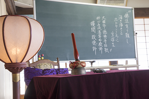 blog_MG_7280.jpg