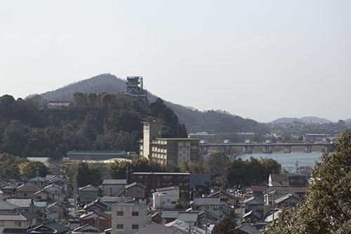 blog_MG_7860.jpg