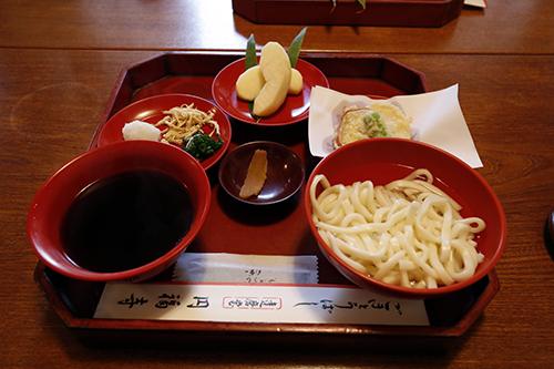 blog_MG_8132.jpg