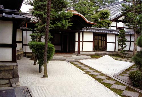 blog_kimura.jpg