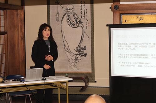 seminar1-2-1.jpg