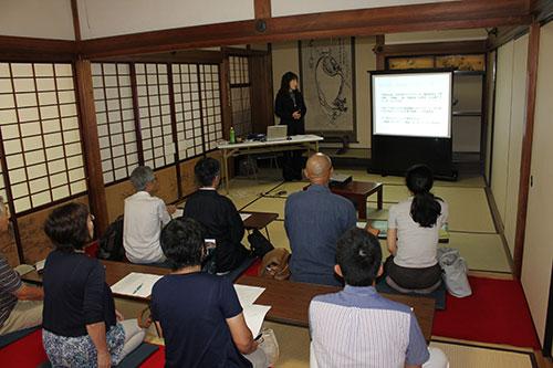 seminar1-2-2.jpg