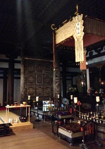 1304kanshinji-1.jpg