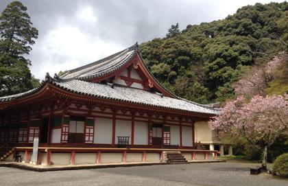 1304kanshinji-2.jpg
