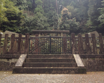 1304kanshinji-3.jpg