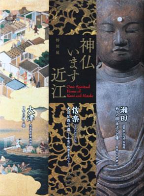 2011_09_19_02.jpg