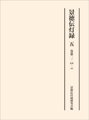 20130222.jpg