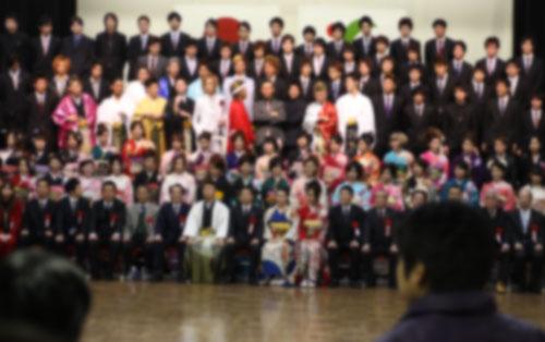 2013_01_13_0142.jpg