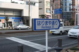 2013_01_31_01.jpg