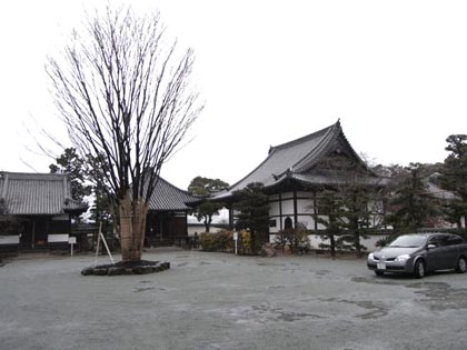 ryomon2.jpg